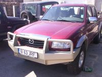 Mazda - - @ TRACO - service auto 4x4, tuning maşini 4x4, accesorii offroad