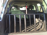 Toyota - Toyota 200 @ TRACO - service auto 4x4, tuning maşini 4x4, accesorii offroad
