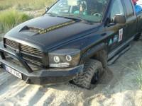 Dodge - - @ TRACO - service auto 4x4, tuning maşini 4x4, accesorii offroad