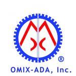 OMIX ADA
